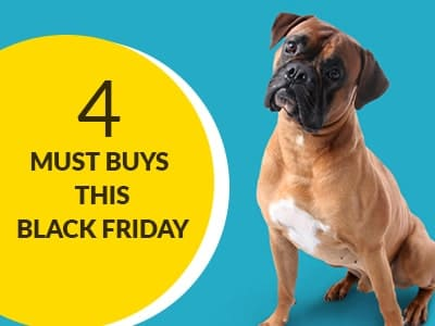 4-Must-buys-this-Black-Friday