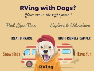 rving-with-dog-e-book